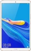 Huawei MediaPad M6 (8.4 inch) LTE