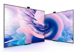 Huawei Smart Screen SE 55 Inch