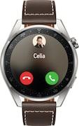 Huawei Watch 3 Pro