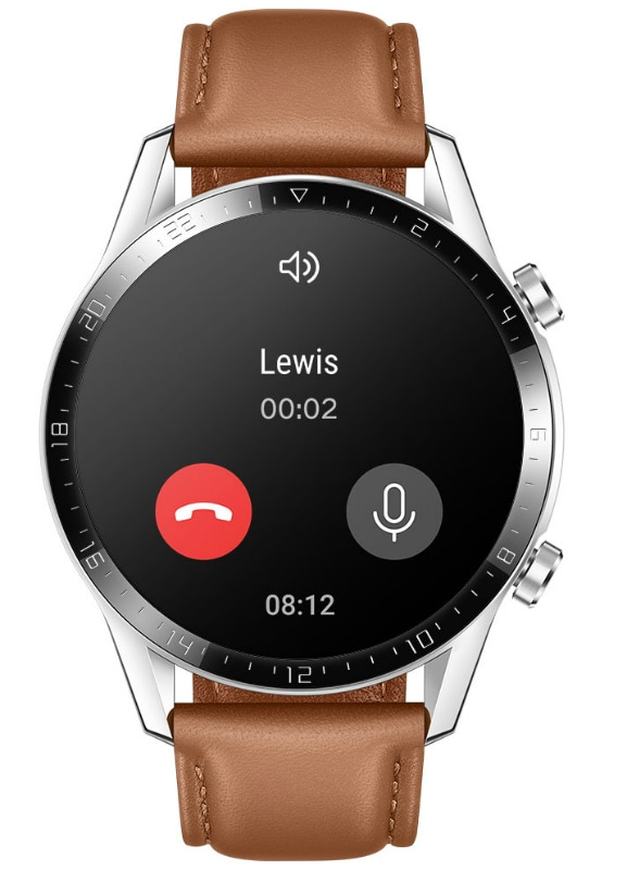 Huawei Watch GT 2 (46mm) Online at Lowest Price in India