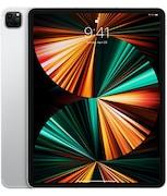 Apple iPad Pro 12.9 inch (2021) Wi Fi
