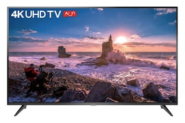 iFFalcon 50 inch LED 4K Smart Android TV (50K31)