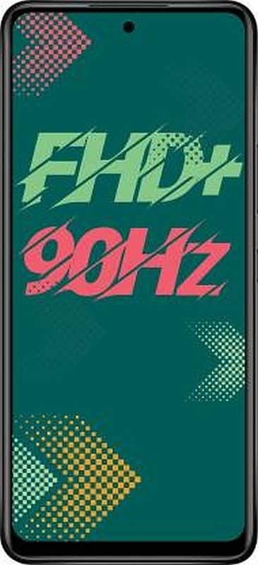 infinix hot 11s flipkart 365x800 1631867960