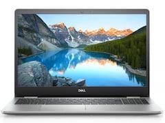 Dell Inspiron 15 5000 5593