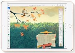 Apple iPad (2020) Wi Fi + Cellular