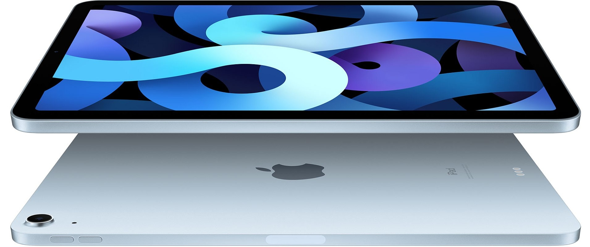 Apple iPad Air (2020) Wi-Fi Price, Specifications ...