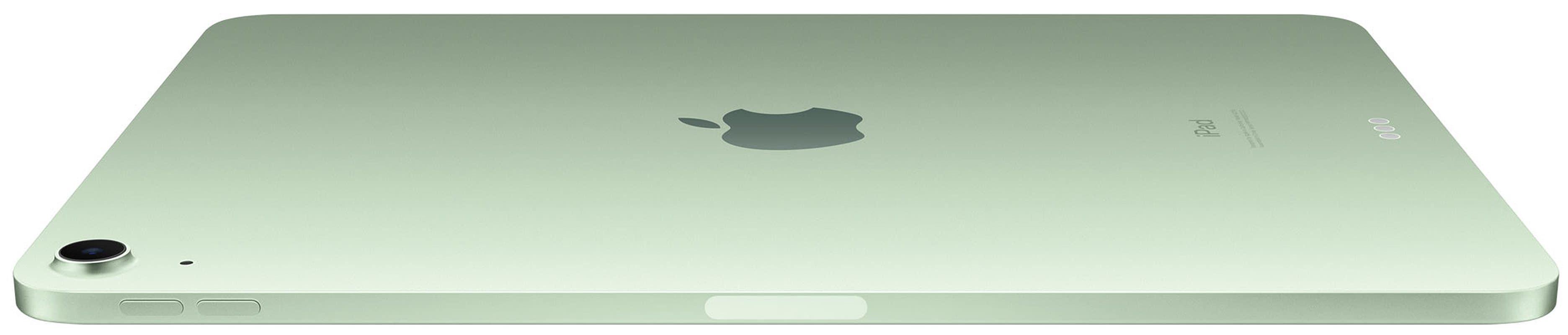 Apple iPad Air (2020) Wi-Fi + Cellular Price ...