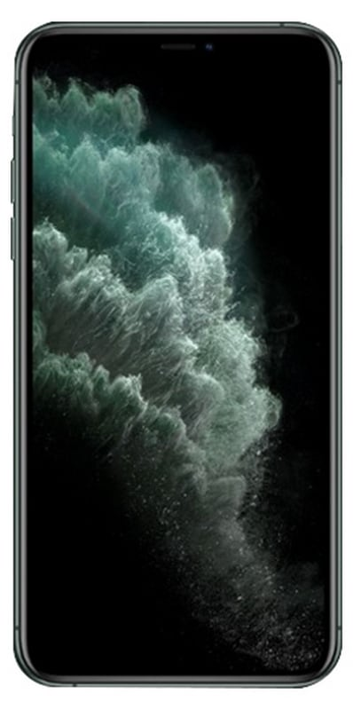 Iphone 11 Pro Max 256gb Price In India Specifications Comparison 14th November 2020