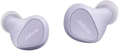 Jabra Elite 3 True Wireless Stereo (TWS) Earphones
