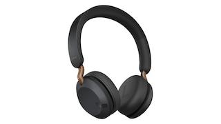 Jabra Elite 45h Wireless Headphones