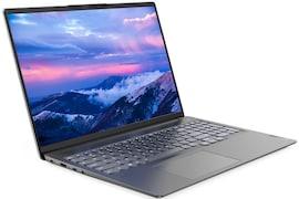 Lenovo IdeaPad Slim 5 Pro (AMD)