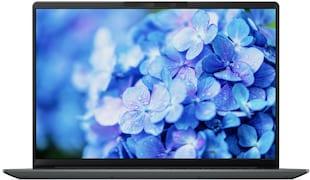Lenovo IdeaPad Slim 5 Pro (Intel)