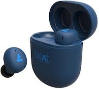 boAt Airdopes 381 True Wireless Stereo (TWS) Earphones