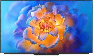 Mi 77 Inch OLED Ultra HD TV (Master)