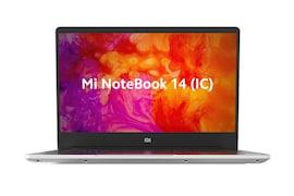 Xiaomi Mi Notebook 14 (IC)