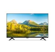 Mi Pro 32 Inch Full HD TV (E32S)