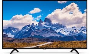Mi 55 Inch Ultra HD TV (4K)