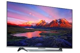 Mi TV Q1 75 Inch