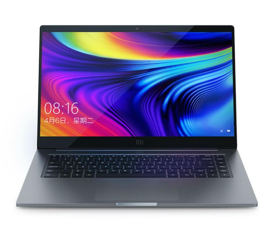 Xiaomi Mi Notebook Pro 15 Enhanced Edition Price (07 Sep 2021)  Specification & Reviews । Xiaomi Laptops