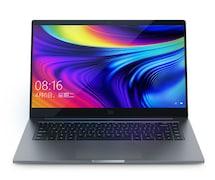 Xiaomi Mi Notebook Pro 15 Enhanced Edition