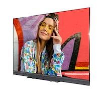 Motorola Revou 55 Inch Ultra HD TV