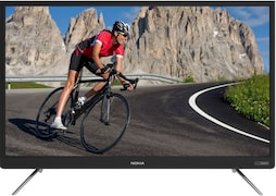 Nokia 32 inch HD LED Smart Android TV