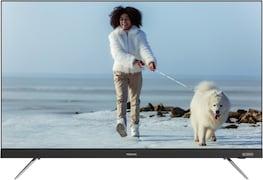 Nokia 43 inch 4K LED Smart Android TV (43TAUHDN)