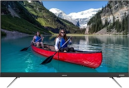Nokia 43 inch Full HD LED Smart Android TV