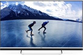 Nokia 55 Inch Ultra HD TV (4K)
