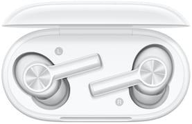 OnePlus Buds Z2 True Wireless Stereo (TWS) Headphones