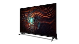 OnePlus 43 inch Y Series Full HD Android TV (43Y1)