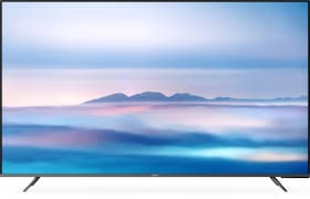 Oppo Smart TV R1 (65 Inch)