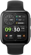 Oppo Watch 2 (46mm)