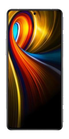 Best Mobile Phones Under 30000 In India