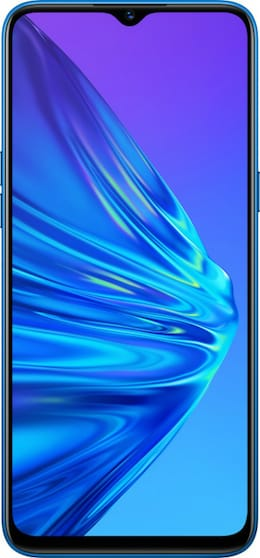 Best Phones Under 10000 in India (8th September 2019)