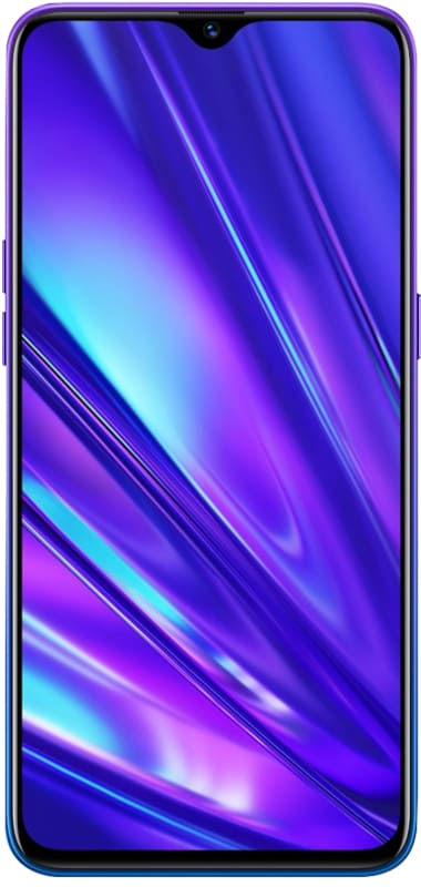 Realme 5 Pro 8gb Ram 128gb Price In India Specifications Comparison 22nd December 2020