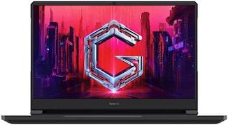 Xiaomi Redmi G 2021 (Intel)