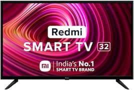 Redmi Smart TV 32