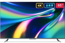 Redmi Smart TV X65