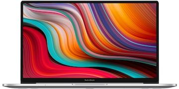 Xiaomi RedmiBook 13