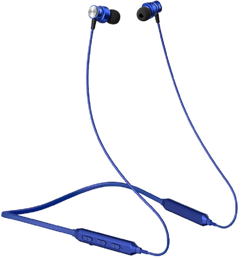 boAt Rockerz 239 Wireless Earphones