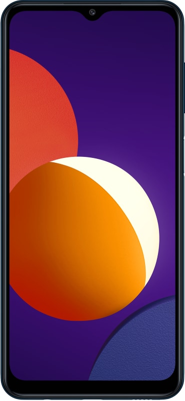 Samsung Galaxy M12 Price in India, Specifications, Comparison (14th February 2021) - NDTV