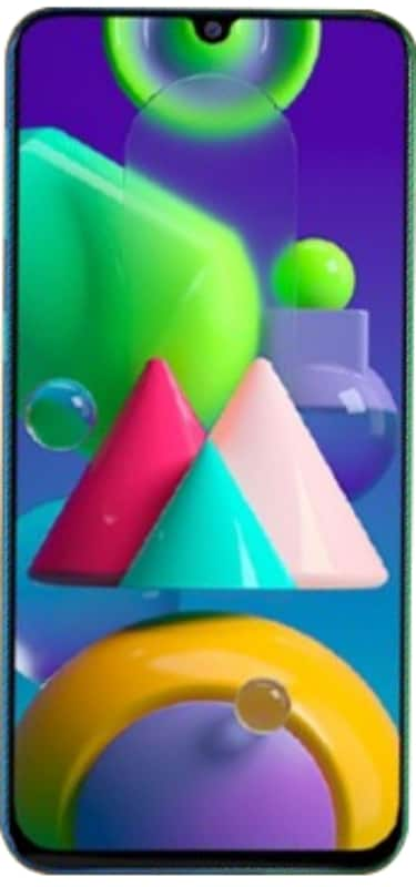 Samsung Galaxy M21 Price In India Specifications Comparison 7th November 2020