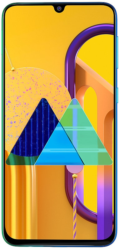 Samsung Galaxy M30s Price In India Specifications Comparison 7th November 2020