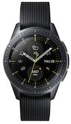 Samsung Galaxy Watch 4G (42mm)