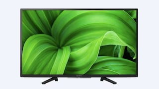 Sony 32 inch W830 Smart Android TV