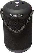 Sound One Drum Wireless Bluetooth Speaker