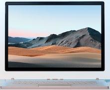 Microsoft Surface Book 3 (13.5)