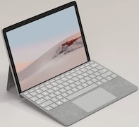 Microsoft Surface Go 2 (LTE)