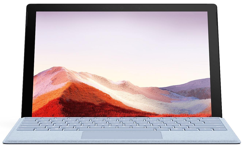 Microsoft Surface Pro 7 Price 17 Jan 2021 Specification Reviews Microsoft Laptops
